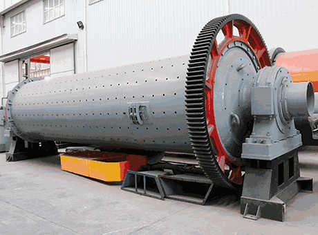 ChinaAluminaCeramicBall Mill, ChinaAluminaCeramic