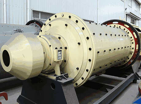 efficient ball mill mineralcgm project case froth