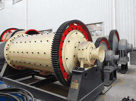 small chrome oreball mill inCebuPhilippines Southeast