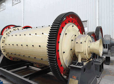 SKM how to choose copper ball mill   eFlow Benelux