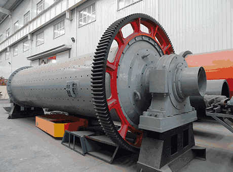 Composition Of Gypsum In Ball Mill