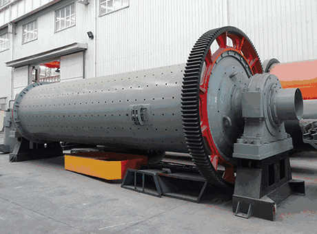 「ball mill copper ore beneficiation plant low consumption」