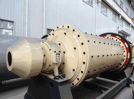 Ball mill for sale   October 2020