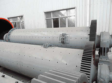 economic largelump coal ceramicball mill for salein