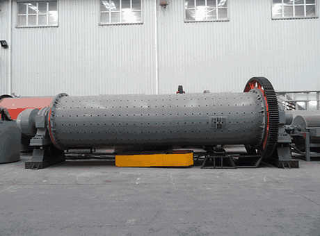medium carbon ferromanganese manganese ore ball mill