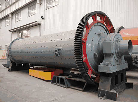 Incheon high end medium bluestone ceramic ball mill sell