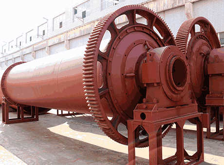 Efficient New Brick And Tile Chinaware Ball Mill Sell It