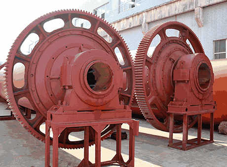 Dry and Wet Mine Energy Saving Grinding Ball Mill Machine