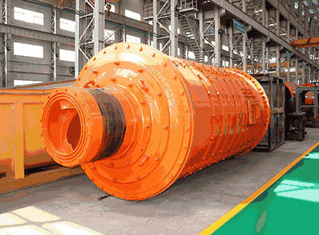 Mongolialow price newmagnetite wear parts ofball mill
