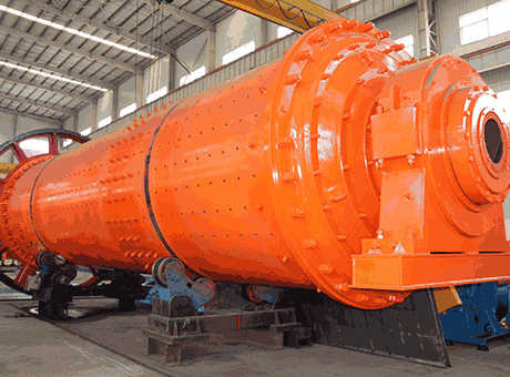 Ball Mill|Efficient Medium Potash Feldspar Rod Mill For