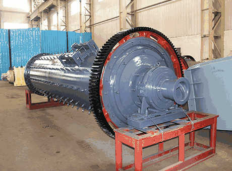 low price aluminum hydroxide ball mill price in Durres