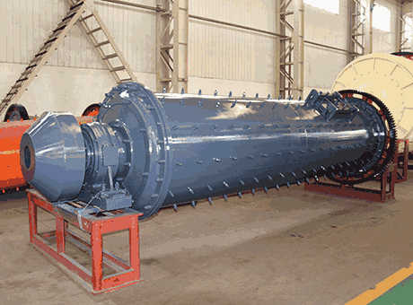 HarareLow PriceLarge Silicate CementMill,Ball Mill