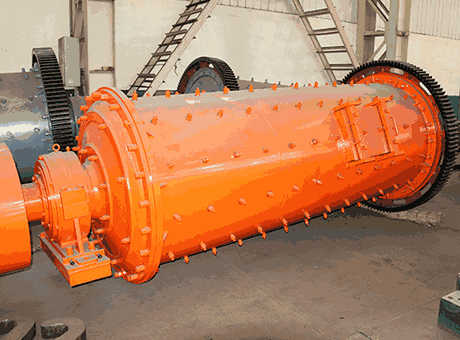 Hosokawa Alpine Ball Mill And ClassifierGme