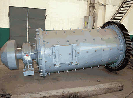 low price newsilicate wear parts ofball mill