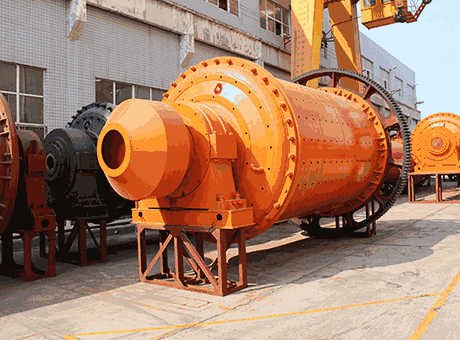 medium talc ball mill in Hyderabad India South Asia