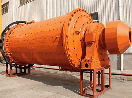 Ball Mill|High EndEnvironmental GlassPendulum Feeder