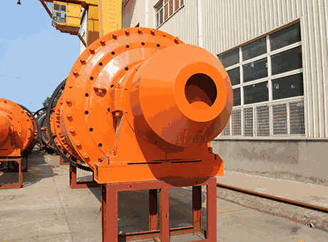 advantages and disadvantages of ball mills supplier