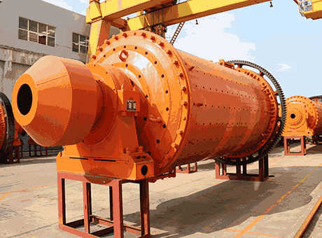 Feldspar Powder High Quality Small Ball Mill