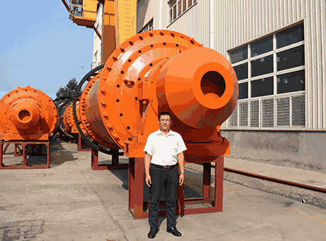 Lagos high end environmentalball mill sellit at a