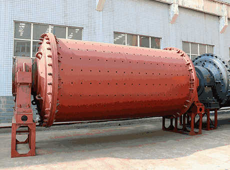 wear rate of grinding media in cement ball mill
