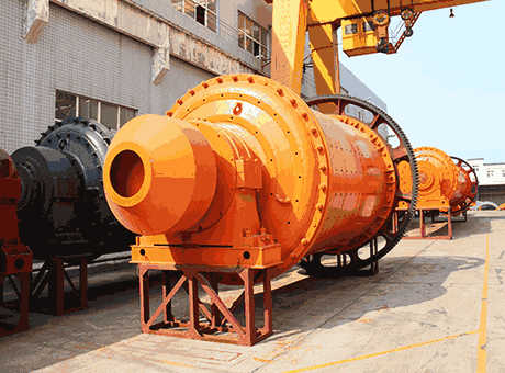 ChinaBall MillEquipmentmanufacturer, Rotary Dryer, Sand