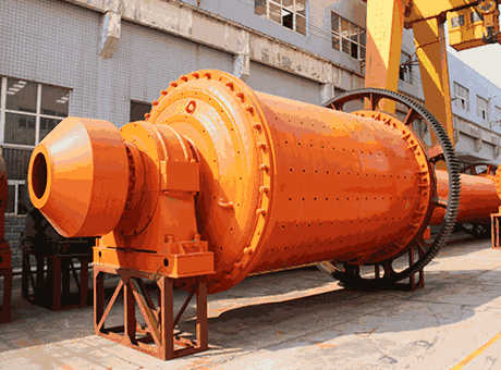 Bangalore largeganguechinaware ball mill   FTMINE