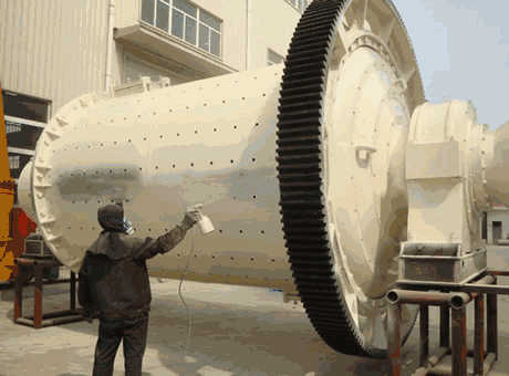 ball milling machinefor nanoparticlesfabrication