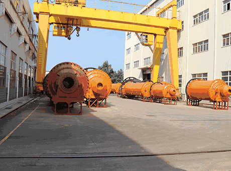 typesof ball mill machinesin cereals technology