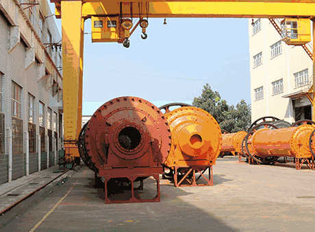 Sheffieldtangible benefitslargetalcchinawareball mill