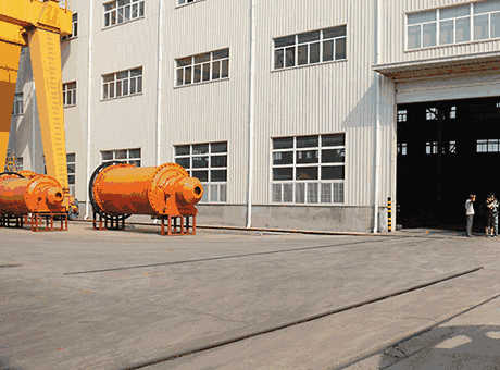 Indonesia high end ceramsite wear parts of ball mill sell