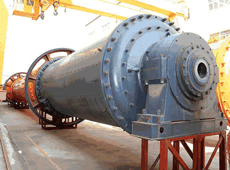 low price river sand ball mill sell it at a bargain price
