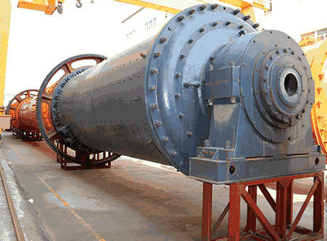 Bluefields high quality large ceramsite ceramic ball mill