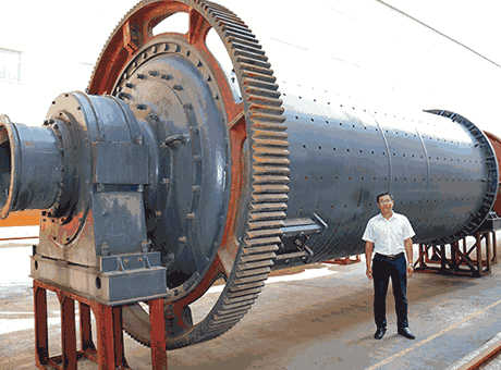 China Ball Mill,Ball MillManufacturers, Suppliers,Price
