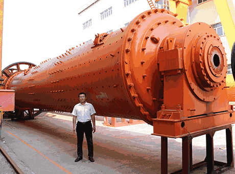 high quality large calcining ore ball mill sell at a loss