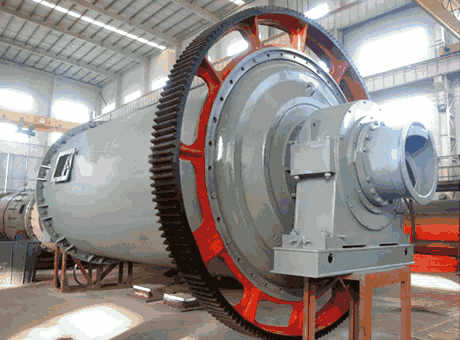 Syria tangible benefits iron ore chinaware ball mill sell