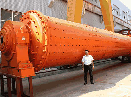 China Ball Mill, Ball Mill Manufacturers, Suppliers, Price