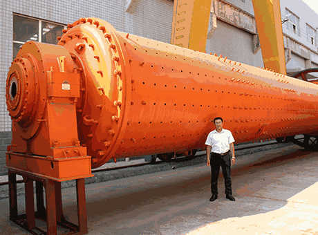 ball mill prices,ball mill pricesSuppliers and