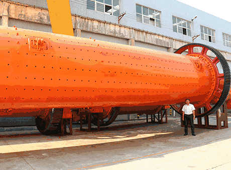 professionalhigh efficiency ball mill manufacturer