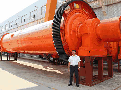 portable pottery feldsparchinaware ball mill in Luxor