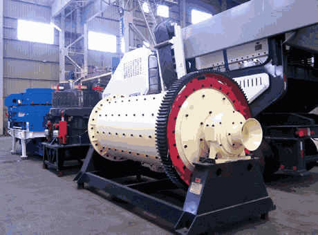 Ball Mill|Bandung Low Price New Copper Mine Dolomite