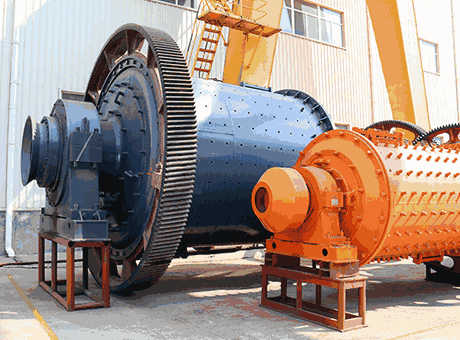 YokohamaJapan East Asia high quality small bauxiteball mill