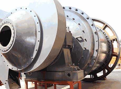 efficient medium kaolin chinaware ball mill sell in
