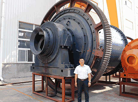 calcite ball mill, calcite ball mill Suppliers and