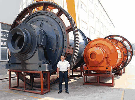 small bentonite chinaware ball mill in Cordoba Argentina