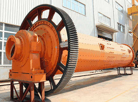 NadiFiji Oceania high quality large mineralball mill