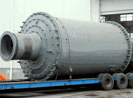 high efficiency ball mill,high efficiency ball mill