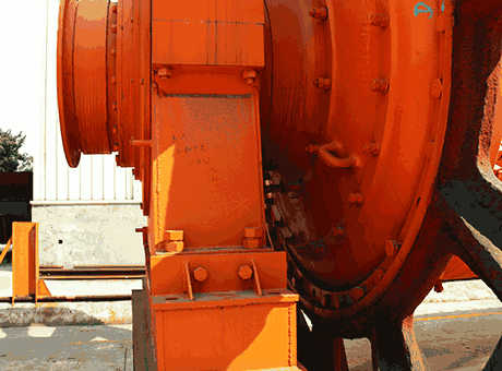 Low Price Gold Mine Ceramic Ball Mill Price In Yogyakarta