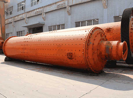 Ball mill & Rod mill for sale from China Suppliers