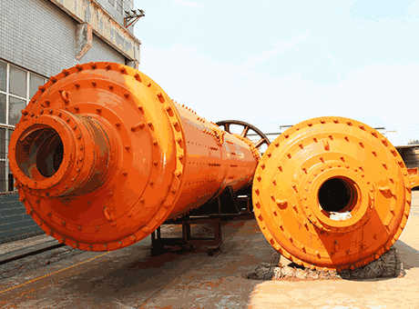 Ball Mill|Tangible Benefits Environmental Iron Ore Wear