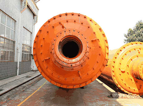 efficient small ceramsite ceramic ball mill sellit at a